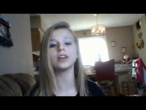 webcam teen tori nude