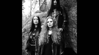 Dracena/ Demonic Women