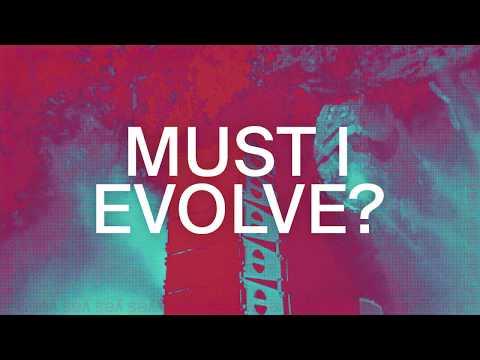 jarv-is...-must-i-evolve?
