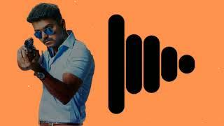 theri bgm ringtone download link👇👇/theri movie bgm ringtone download