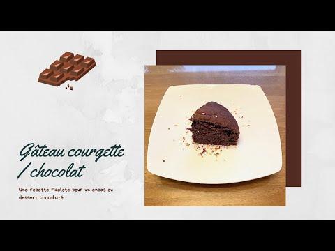 gâteau-chocolat-et-courgette-!-(sans-beurre)