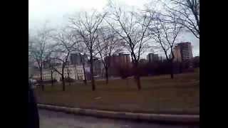 Улица Ярослава Гашека,СПб, от Купчино до Малой Карпатской, нечётная сторона, все дома, магазины, лар