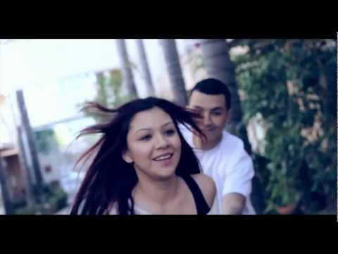 Devour - Troubles [Official Music Video]