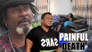 Painful Death Part 1&2 - (New Movie) Kevin Ikeduba  2020 Latest Nigerian Movie