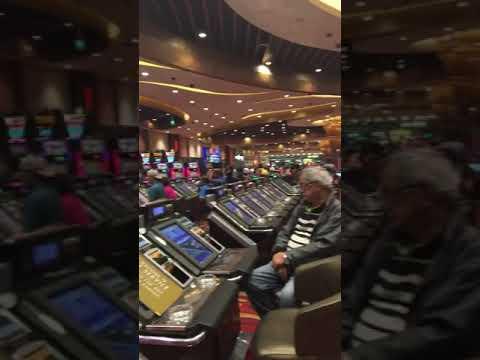 City Of Dreams Casino