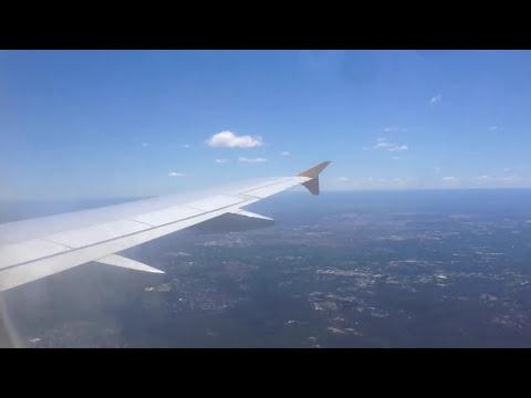 Tigerair Australia, TT677, Cairns To Sydney, 9/12/16