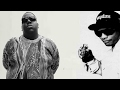 watch he video of Notorious B.I.G & Eazy E - Dead Wrong Remix (NEW 2017)