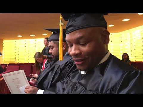 Radford Homes, LLC Florida Southern College Graduation