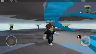 Jogei Roblox looks what it gave
