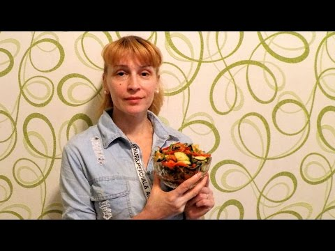 Салат Арбузная долька рецепт Салат АРБУЗ Красивые салаты Салат Скибка кавуна Салат Долька арбузаиз YouTube · С высокой четкостью · Длительность: 4 мин59 с  · Просмотры: более 69000 · отправлено: 29.11.2014 · кем отправлено: First Culinary Ukraine