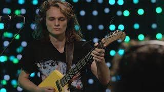 King Gizzard & The Lizard Wizard - Sleep Drifter (Live on KEXP)