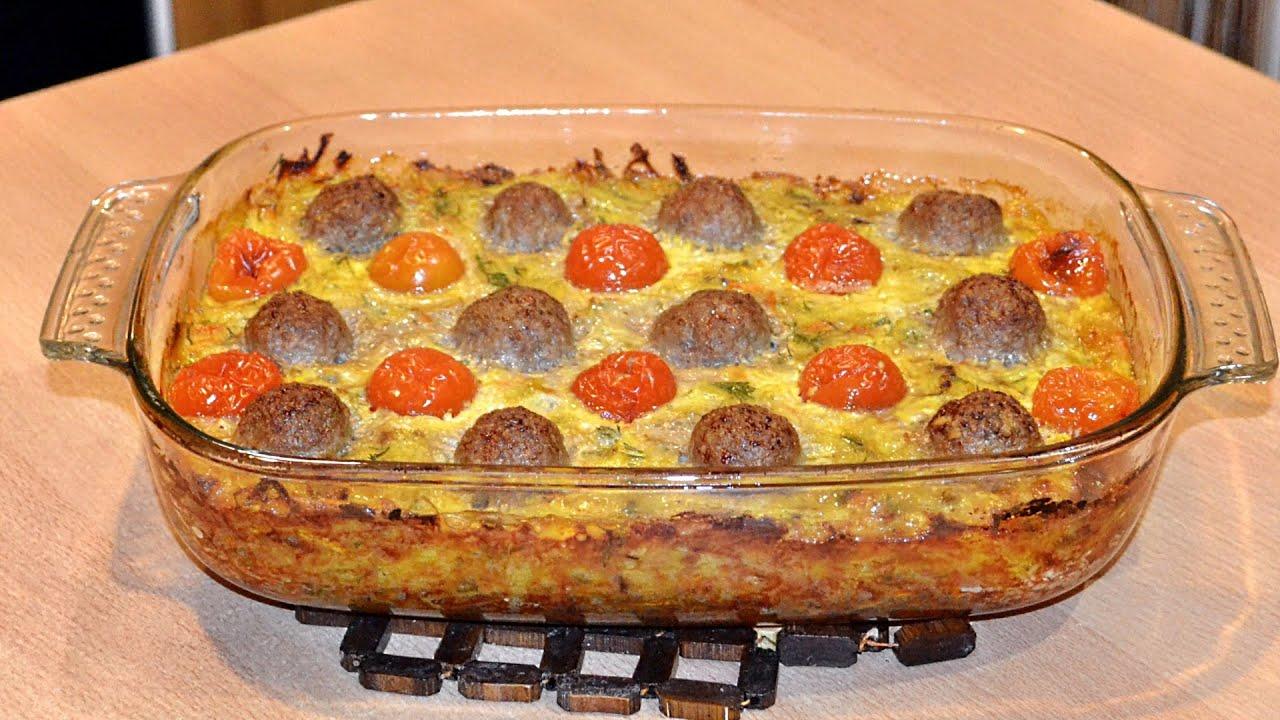Креветки жареные рецепты приготовления с фото
