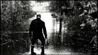 ##### (5 Diez) - Дождь.