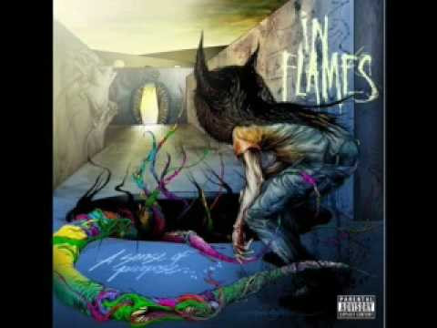 In Flames-Move Through Me #7