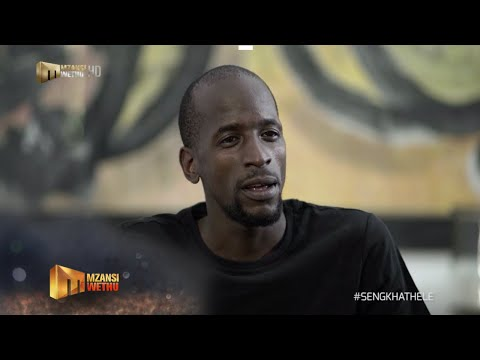 Nkosinathi begs for a second chance – Sengkhathele | Mzansi Wethu from YouTube · Duration:  3 minutes 56 seconds