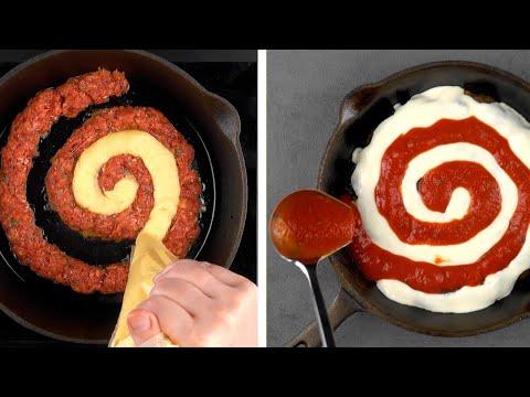 vaporisez-une-spirale-dans-la-poêle-et-surprenez-tous-les-amateurs-de-pizza