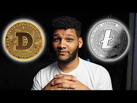 Dogecoin Vs. Litecoin    Which One Should You Buy?