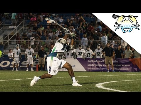 MLL Hype Video | 2017