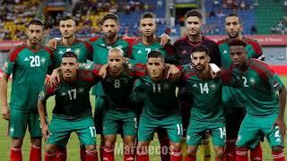 Grupo B- Mundial de Rusia 2018
