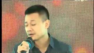 Chút tình mùa lá bay Nguyễn Đức Cường MC - Minh Ngọc