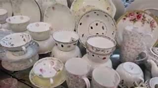 대구 국내 수입 그릇 주방용품 샵 꿈꾸는신부