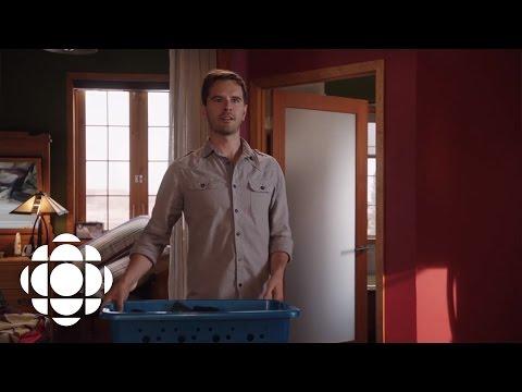 Heartland Season 9, Episode 14 First Look   Heartland   CBC