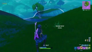 Fast Console Builder / Duo-Pop Up Cup!!!!!