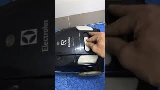 Sửa máy Hút bụi Hitachi - Electrolux Tại nhà khu vực Hà nội 0977.41.81.91 - Sua247.vn