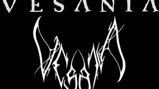 Vesania - Insomnia Noctiferi (ThundeRose)