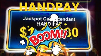 Popular Videos 1st Jackpot Casino Tunica Arcade Game Youtube