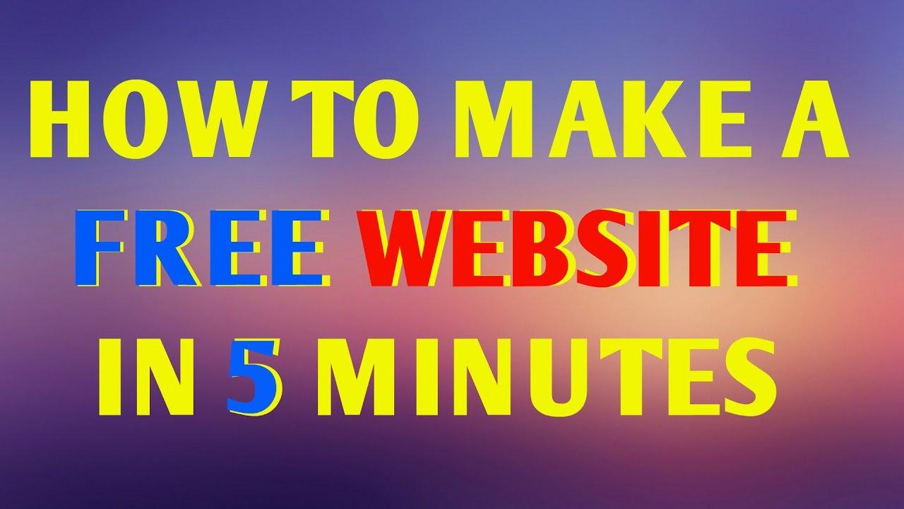 how to make a website in urdu hindi tutorial ✔ how to make a website in urdu hindi tutorial ✔