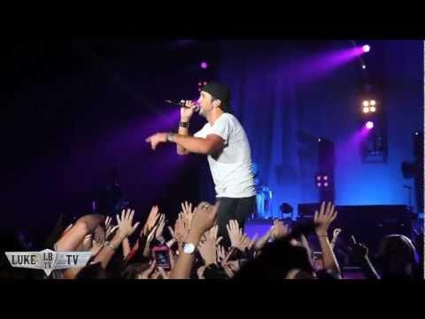 Luke Bryan TV 2011! Ep. 31 Thumbnail image