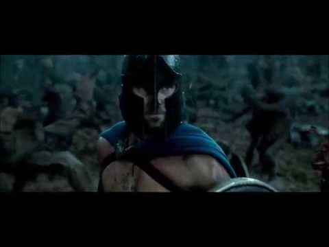 300: REVENGE - Official Trailer 1 [HD] 2015