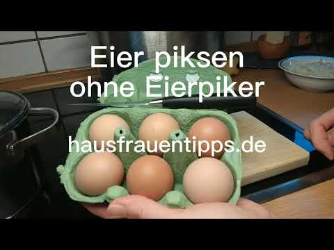 eier-piken-ohne-eierpiker
