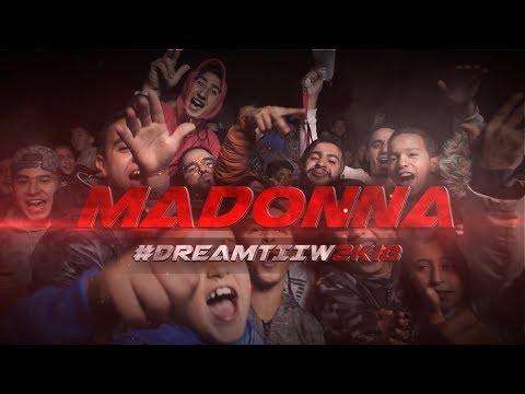TiiwTiiw - Madonna (clip officiel) - ( تيوتيو - مادونا( كليب حصري