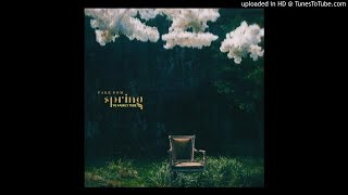 박봄 – spring release date: 2019.03.13 genre: r&b / soul track list: 01. 봄 (spring) (feat. 산다라박 sandara park) 02. 내연인 03. 창피해