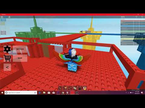 Download Roblox Script Fe Admin Working 2019 MP3, MKV, MP4 - Youtube