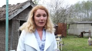 НОВОСТИ   18 04 2017г  Телеканал Россия в Кошехабле