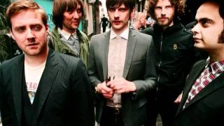Watch Kaiser Chiefs Another Number video