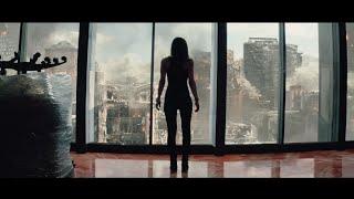 San Andreas - Nuovissimo Trailer Ufficiale Italiano