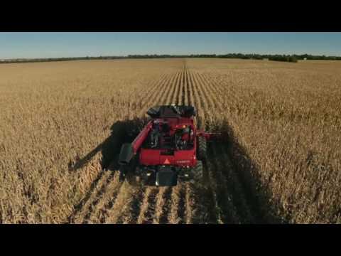 5/14/2016 U.S. Farm Report