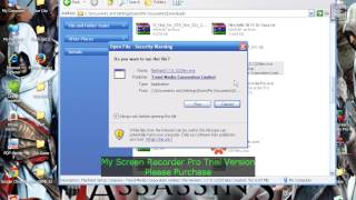 How to download and how to use flash get 3 :D