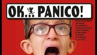 ok panico!