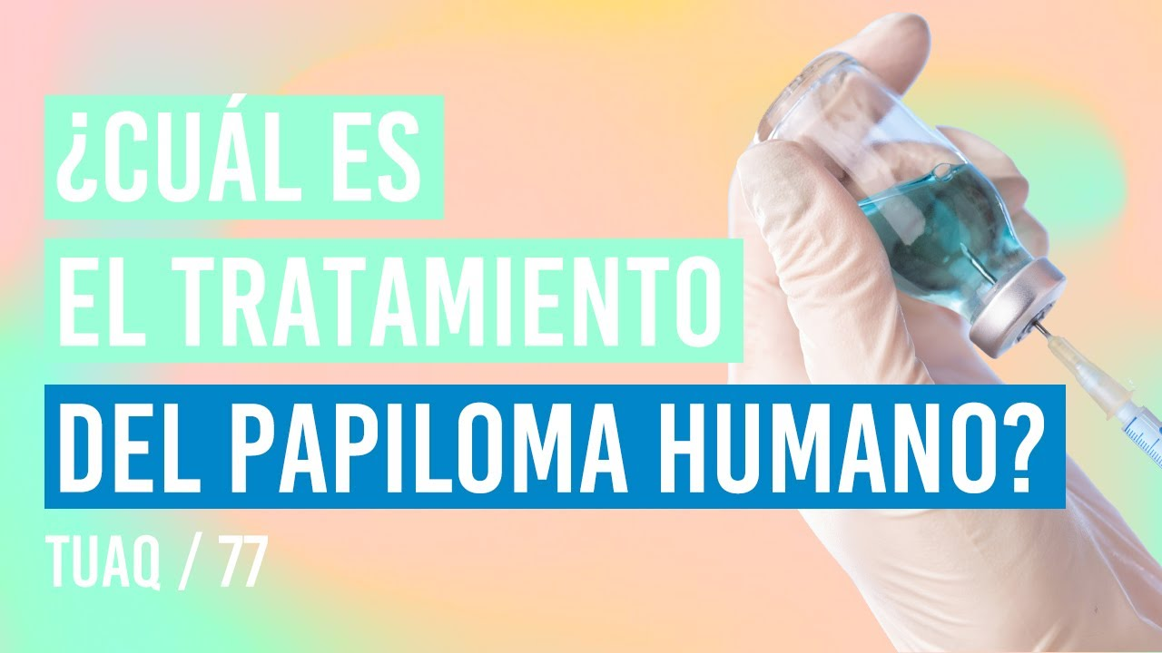 Hpv en mujeres y hombres, Virus papiloma en hombres