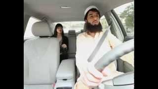 Taxi UAE Dr.