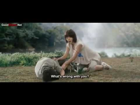 Rest on Your Shoulder English Sub Chinese Movies