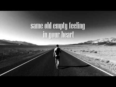 Let her go by Passenger Lyrics