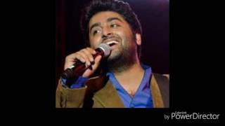 Download lagu Phir kabhi | Arijit Singh (Full Song)