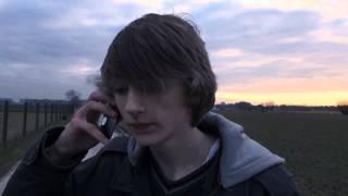 Splatter movie: Deel 2