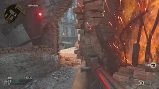 [WW2実況]まったりJACKの戦場歩き part1